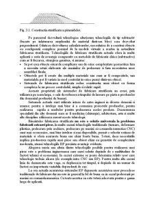 Realizarea Pieselor - Pagina 5