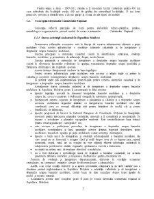 Definitia Obiectul Scopul si Importanta Lucrarilor de Cadastru - Aspectul si Functiile Cadastrului - Pagina 3