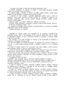 Legislatia Constructiilor si Amenajarii Teritoriului - Pagina 2