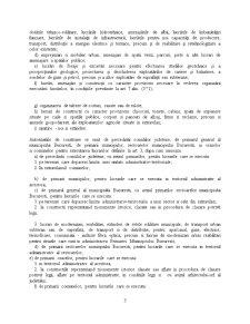 Legislatia Constructiilor si Amenajarii Teritoriului - Pagina 3