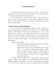 Poluarea Solului - Pagina 2