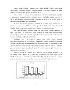 Poluarea Solului - Pagina 4