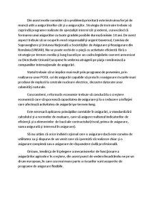 Asigurari Agricole - Pagina 4