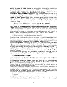 Contabilitatea Tertilor - Capitolul 6 - Pagina 3
