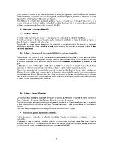 Contabilitatea Tertilor - Capitolul 6 - Pagina 4