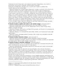 Comunicarea Verbala si Non Verbala - Pagina 3