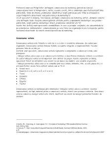 Comunicarea Verbala si Non Verbala - Pagina 4