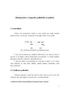 Biodegradare Compozite Poliolefine și Amidon - Pagina 3