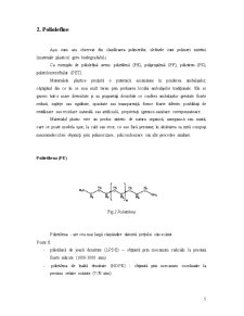 Biodegradare Compozite Poliolefine și Amidon - Pagina 5