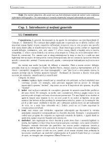 Comunicare Politică - Pagina 3