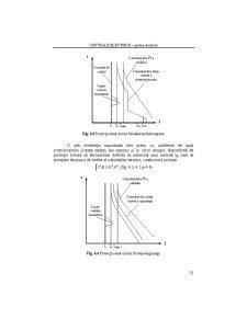Studiul Fenomenului de Scurtcircuit - Pagina 3