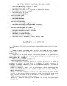 Tehnici de Comunicare și Negociere în Afaceri - Pagina 3