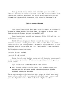 Operatiunile de Creditare - Pagina 2