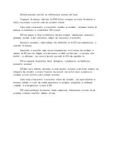 Operatiunile de Creditare - Pagina 4