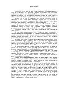 Aplicatie Informatica Privind Asistarea Operatiilor unei Agentii de Recrutare de Personal - Pagina 3