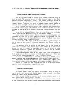 Aplicatie Informatica Privind Asistarea Operatiilor unei Agentii de Recrutare de Personal - Pagina 5