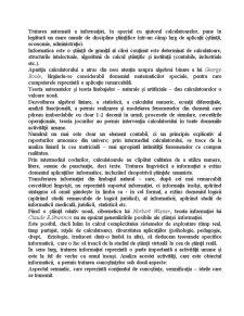 Program de Contabilitate Primara intr-un Laborator de Cofetarie - Pagina 5