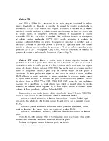 Evaluarea Riscurilor de Accidentare și Îmbolnăvire Profesională ale Operatorului CNC - Pagina 5