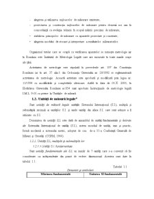 Aparate de Măsură și Control - Pagina 2