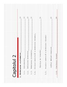 Bazele Sistemelor Automatizate - Pagina 4