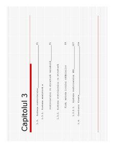 Bazele Sistemelor Automatizate - Pagina 5