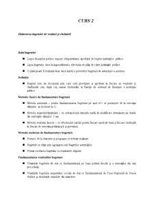 Finantele Institutiilor Publice - Pagina 4