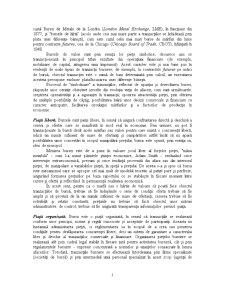 Burse și Piețe Internaționale - Pagina 5