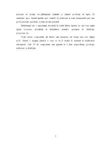 Filiera Laptelui - Pagina 3