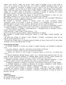 Impozitul pe Profit - Pagina 5