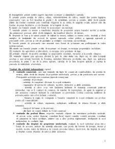 Impozitul pe Venit - Pagina 2