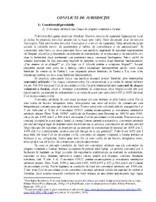 Probleme de Drept Internațional Privat în Dreptul Afacerilor - Pagina 5
