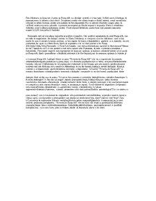 Basmul Cult - Pagina 2