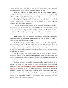 Etică - Pagina 3