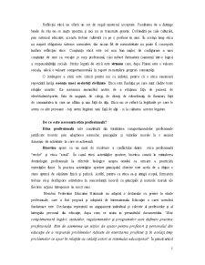 Etică - Pagina 5