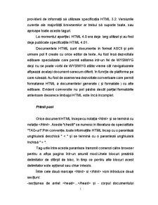 Virtual Dreamweaver - Pagina 5