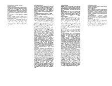 Ecologie - Pagina 3