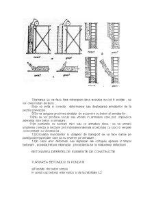 Punerea în Lucrare a Betonului - Pagina 3