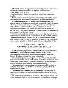 Concepte de Securitates si Protectie Sociala - Pagina 5
