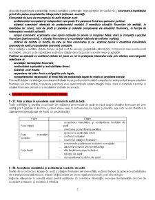 Audit 2010 - Pagina 2