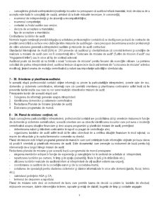 Audit 2010 - Pagina 3
