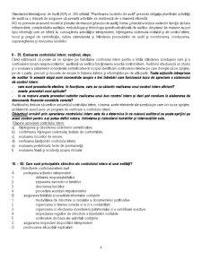 Audit 2010 - Pagina 4