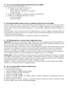 Audit 2010 - Pagina 5