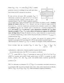 Tranzistorul cu Efect de Camp (TEC)- Field Effect Transistor - FET - Pagina 4
