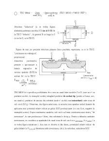Tranzistorul cu Efect de Camp (TEC)- Field Effect Transistor - FET - Pagina 5