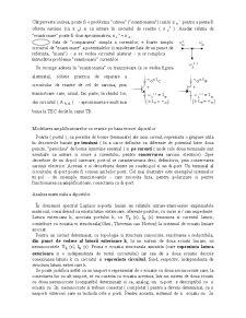 Dispozitive si Circuite Electronice - Teoria Reactiei Negative - Amplificatoare TRN - Pagina 2