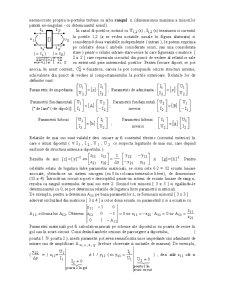 Dispozitive si Circuite Electronice - Teoria Reactiei Negative - Amplificatoare TRN - Pagina 3