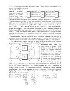 Dispozitive si Circuite Electronice - Teoria Reactiei Negative - Amplificatoare TRN - Pagina 4