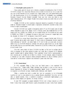 Medii de Stocare Optice - Pagina 2