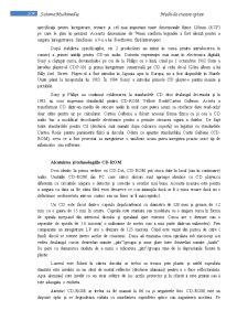 Medii de Stocare Optice - Pagina 3