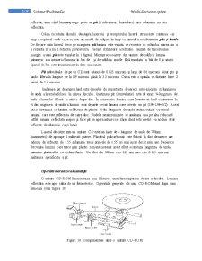 Medii de Stocare Optice - Pagina 5